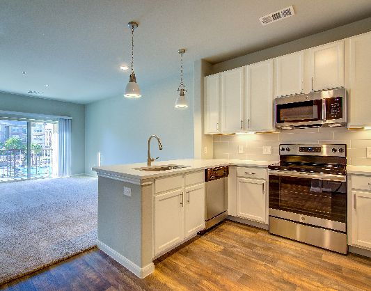 Atherton Apartments Frisco Tx Westwood Residential Taylor Land Two